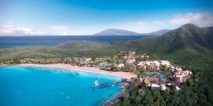 park-hyatt-st-kitts-2