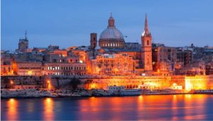 missed-hungary-try-malta-permanent-residency