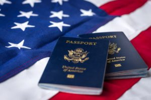USA EB5 Green Card